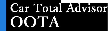 car Total Advisor OOTA