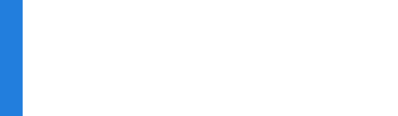 car Total Advisor OOTA